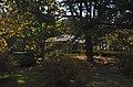 1604 - Nordkorea 2015 - Panmunjon DMZ (22589627129).jpg