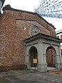 1618San Mateo Rizal Church Aranzazu Hall Landmarks 14.jpg