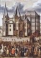 1622 Heiligtumsfahrt.jpg