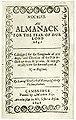 1647Almanack.jpg