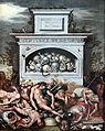 1652 Wagner Vanitas-Allegorie anagoria.JPG