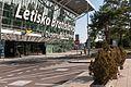 17-05-30-M R Štefánik Airport- RR71499.jpg
