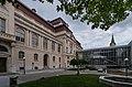 17-09-07-Wikidaheim-Graz RR70529.jpg