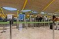 17-12-14-Flughafen-Madrid-Barajas-RalfR-DSCF1011.jpg