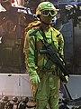 17- Saudi Border Guards Soldier (My Trip To Al-Jenadriyah 32).jpg