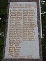 170708 6c Királyszentistván (9a).jpg