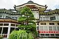 170720 Fujiya Hotel Hakone Japan06n.jpg