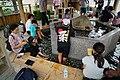 170826 Kinugawa Onsen Station Nikko Japan13n.jpg
