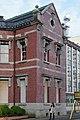 171103 Former Morioka Bank Head Office Morioka Iwate pref Japan06n.jpg