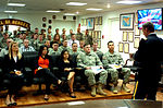 173rd soldiers, military spouses become citizens DVIDS554711.jpg