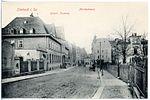 17438-Limbach-1914-Moritzstraße-Brück & Sohn Kunstverlag.jpg