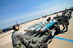 177th Fighter Wing conducts Operational Readiness Exercise 130622-Z-NI803-097.jpg