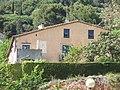 178 Can Mus (Premià de Dalt), façana sud.jpg