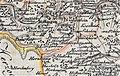1791 Hattingen, Elfringhausen.jpg