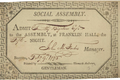 1795 SocialAssembly FranklinHall Boston.png