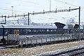 17 FFS Sd-tv 50 85 9803 702-8 Brig Autoquai 081217.jpg