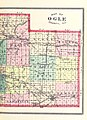 17 of 'The History of Ogle County, Illinois ... Illustrated' (11125095203).jpg
