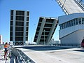 17th street causeway drawbridge.jpg