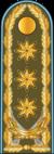 18.AzAF-CG.png