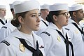 180501-N-BK435-0020 - U.S. Navy sailors standing during uniform inspection.jpg