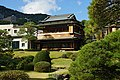 181123 Kiunkaku Atami Shizuoka pref Japan02n.jpg