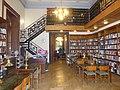 181129 Egyetemi könyvtár (16).jpg