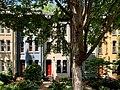 1816-1826 16th Street NW - 2.jpg