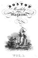 1825 BostonMonthlyMagazine v1 engraved byWilliamHoogland.png