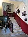 182 Casa Jacint Bosch, c. Teatre (Terrassa).JPG