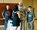 182nd Security Forces Airmen return from Southwest Asia deployment 140722-Z-EU280-037.jpg