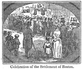 1830 Boston bicentennial Goodrich.png