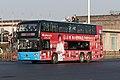 1838518 at Qianmen (20201211144003).jpg
