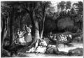 1844 GrahamsMagazine illus byWCroome.png