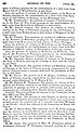 1848 House Journal April25 p722 petition RR JohnPlumbe.jpg