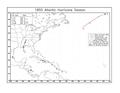 1855 Atlantic hurricane season map.png