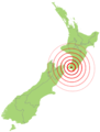 1855 Wairarapa EQ Location1.png