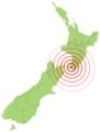 1855 Wairarapa EQ Location1.png
