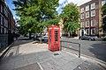 185A8840K6 Telephone Kiosk Outside Number 44 Bedford Row.jpg