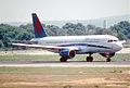 185bi - Air 2000 Airbus A320-214; G-OOAW@PMI;17.08.2002 (5702847576).jpg