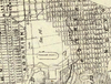 100px 1861 map of san francisco%2c showing pioneer race course