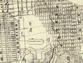 1861 Map of San Francisco, showing Pioneer Race Course.png
