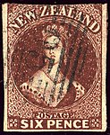 1862ca 6d New Zealand used 05 Yv20a SG42.jpg
