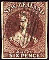 1862ca 6d New Zealand used 05 Yv20a SG42.jpg
