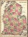 1873 Michigan.jpg