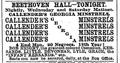 1877 BeethovenHall BostonDailyGlobe 5April.png