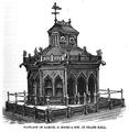 1881 Hicks MCMA exhibit Boston.png