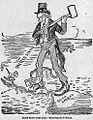 1895NicaraguaCanalCartoon.jpg