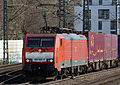 189 068-0 Köln-Süd 2016-03-17-02.JPG