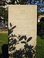 18 A Carlos Gardel, jardins de Marcos Redondo.jpg