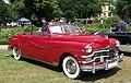 18 Nos 08 - Chrysler.jpg
